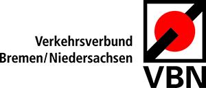 Logo VBN